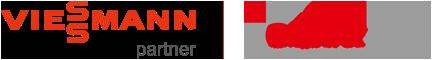 Salon Viessmann ENERTEC Orzewanie Wentylacja Klimatyzacja Sosnowiec