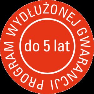 Program Wydłużonej Gwarancji